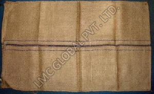 Jute Sacking Bag / Twill Jute Sacks