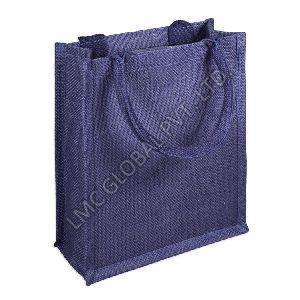 LMC-04 Jute Shopping Bag