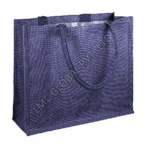 LMC-05 Jute Shopping Bag