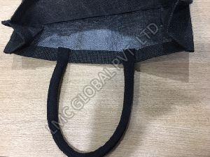 LMC-15 Jute Shopping Bag