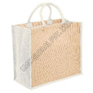 LMC-21 Jute Shopping Bag