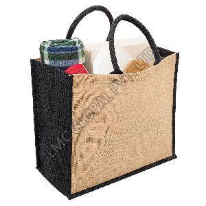 LMC-24 Jute Shopping Bag