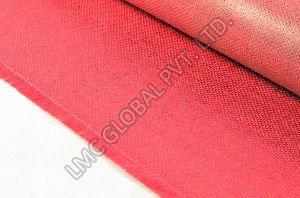 Laminated Jute Fabric 01