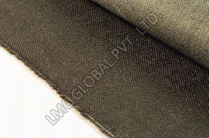 Laminated Jute Fabric 02