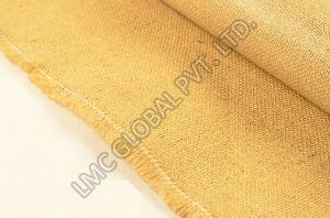 Laminated Jute Fabric 03