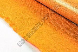 Laminated Jute Fabric 04