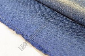 Laminated Jute Fabric 05