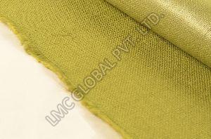 Laminated Jute Fabric 06