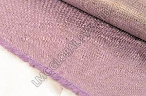 Laminated Jute Fabric 07