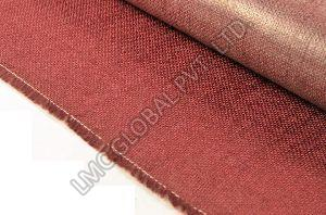 Laminated Jute Fabric 08