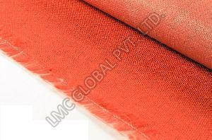 Laminated Jute Fabric 09