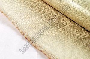 Laminated Jute Fabric 10