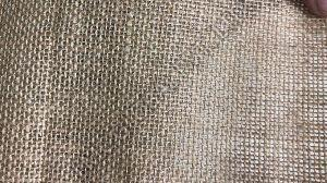 Laminated Jute Fabric 12