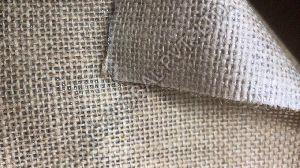 Laminated Jute Fabric 13