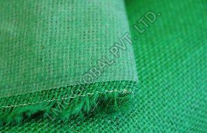Laminated Jute Fabric 15