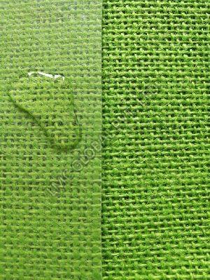 Laminated Jute Fabric 11