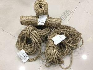 LMC-01 Jute Rope
