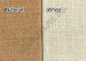 LMC-B-01- Jute Hessian Fabric