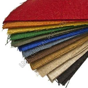 LMC-B-02- Jute Hessian Fabric