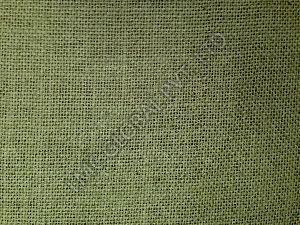 LMC-B-03- Jute Hessian Fabric