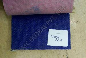 Dyed Jute Burlap Fabric 21