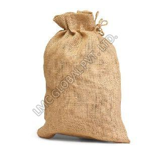 Onion Burlap Bag 02