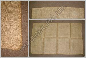 Onion Burlap Bag 03