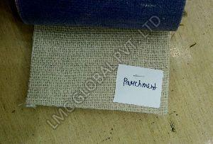 Dyed Jute Burlap Fabric 24
