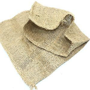 LMC-03 Potato Burlap Bag