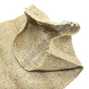 LMC-04 Potato Burlap Bag