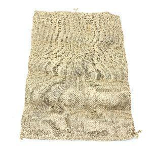 LMC-05 Potato Burlap Bag