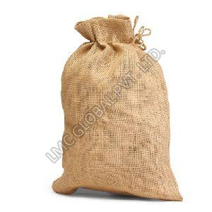 LMC-08 Potato Burlap Bag