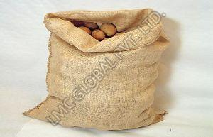 LMC-12 Potato Burlap Bag