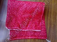 PP potato mesh bag