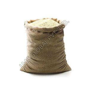 Rice Jute Sacks 07