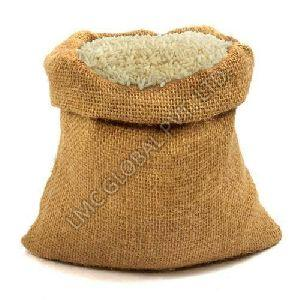 Rice Jute Sacks 08