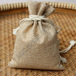 Rice Jute Sacks 09
