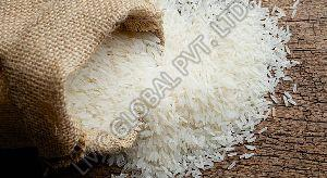 Rice Jute Sacks 10