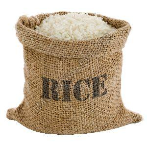 Rice Jute Sacks 11