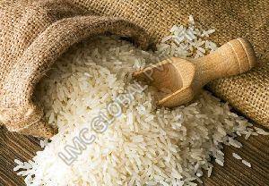 Rice Packaging Jute Sacks