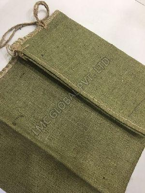 LMC-03 Root Proofing Hessian Sand Bag
