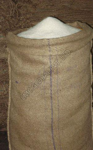 LMC-01 Sugar Twill Jute Sacking Bags