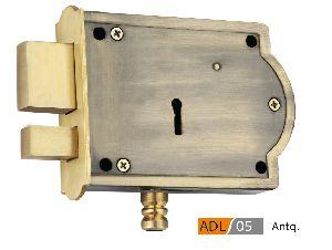 ADL 05 A Door Lock