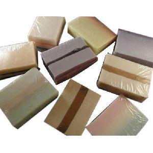 Aroma Shea Soap