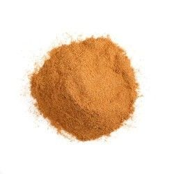 Cryptolepis Sanguinolenta Powder