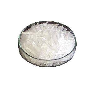 Menthol Rice Crystal