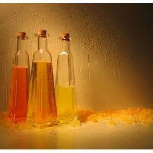 Nagarmotha Oil