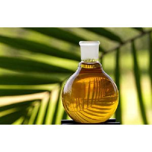 Palm Rose Oil