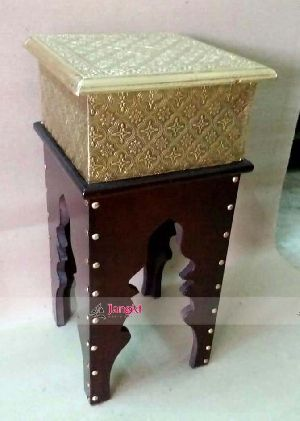 HANDMADE FURNITURE INDIA