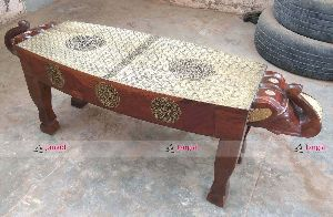 INDIAN HANDICRAFTS SUPPLIER
